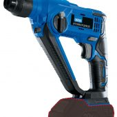Draper Storm Force® 20V SDS+ Rotary Hammer Drill (Sold Bare)