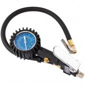 In-Line Tyre Inflator
