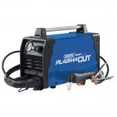 25A Plasma Cutter