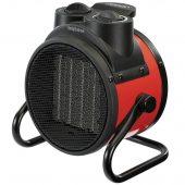 PTC Electric Space Heater (6,800 BTU/2 kW)