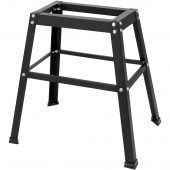 Bandsaw Stand for Stock No. 98468