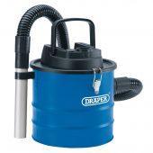 D20 20V Ash Vacuum Cleaner (Sold Bare)