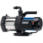 Multi Stage Surface Mounted Water Pump (1100W)