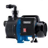 Surface Mounted Pump (800W)