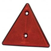 Reflective Triangles (Pack of 2)